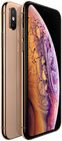 Смартфон Apple iPhone Xs 256Гб