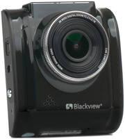 Видеорегистратор Blackview Z11