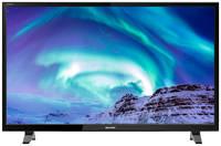 """Телевизор Sharp LC-40FG3142E (40"""", Full HD, VA, Direct LED, DVB-T2/C/S2)"""
