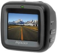 Видеорегистратор Prology iReg Micro Lite