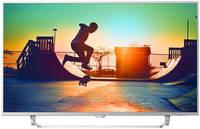 "Телевизор Philips 55PUS6412/12 (55"", 4K, IPS, Direct LED, DVB-T2/C/S2, Smart TV)"