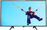 """Телевизор Philips 43PFS5302/12 (43"""", Full HD, IPS, Direct LED, DVB-T2/C/S2, Smart TV)"""