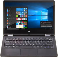 "Ноутбук Digma CITI E202 11.6"" (ES2002EW)"