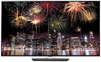 """Телевизор LG OLED55B8S (55"""", 4K, OLED, DVB-T2/C/S2, Smart TV)"""