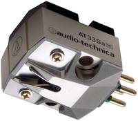 Головка звукоснимателя Audio-Technica AT33Sa