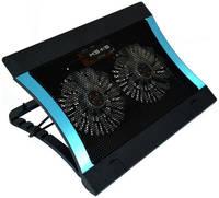 Подставка для ноутбука KS-is Swuoox KS-286