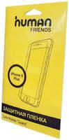 Пленка Human Friends для Apple iPhone 6/6S Plus