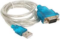 Переходник ATcom AT7303