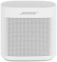 Портативная колонка Bose SoundLink Color BT II
