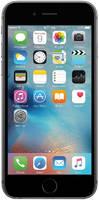 Смартфон Apple iPhone 6S 64Гб