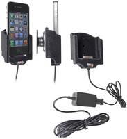 Держатель автомобильный Brodit зажим 527164 Автомобильный держатель для мобильных устройств Brodit 527171