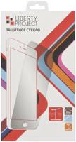 Защитное стекло Liberty Project для Samsung Galaxy S5