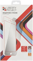 Защитное стекло Liberty Project для Xiaomi Mi Max