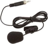 Микрофон Sennheiser ME 4-N