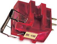 Головка звукоснимателя Denon DL-110