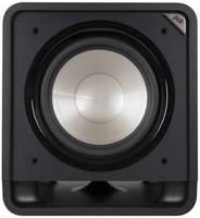 Сабвуфер Polk Audio HTS SUB 12