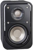 Колонки Polk Audio Signature S10