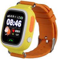 Детские смарт-часы Smart Baby Watch GW100