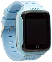 Детские смарт-часы Smart Baby Watch G100