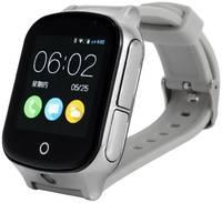 Детские смарт-часы Smart Baby Watch T100