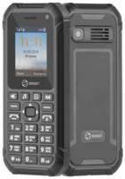 Мобильный телефон Senseit L230