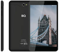 "Планшет BQ-Mobile BQ-8068L Hornet Plus Pro 8.0"" 4G 2/16Гб"