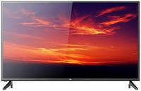 LED Телевизор Full HD BQ 42S01B