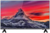 LED Телевизор Full HD BQ 4304B