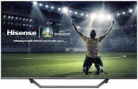 LED Телевизор 4K Ultra HD Hisense 50A7500F
