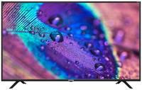 LED Телевизор 4K Ultra HD Telefunken TF-LED65S01T2SU