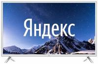 LED Телевизор HD Ready Hi VHIX-24H152WSY