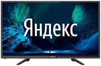 LED Телевизор HD Ready Novex NWX-24H121MSY