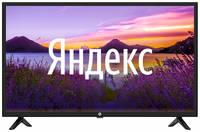 LED Телевизор Full HD Hi VHIX-40F152MSY