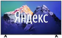 LED Телевизор 4K Ultra HD Витязь 65LU1209 Smart