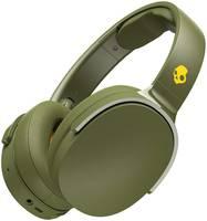 Беспроводные наушники Skullcandy Hesh 3 Wireless Over-Ear