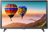 LED Телевизор HD Ready LG 28TN525V-PZ