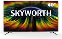 LED Телевизор Full HD Skyworth 40E20S