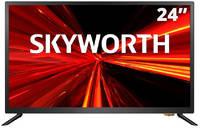 LED Телевизор HD Ready Skyworth 24F1000