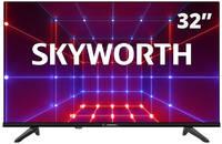 LED Телевизор HD Ready Skyworth 32F2000