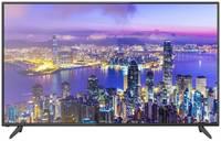 LED Телевизор 4K Ultra HD Erisson 50ULX9000T2