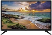 LED Телевизор HD Ready BBK 32LEM-1066/TS2C