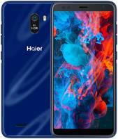 Смартфон Haier A2 8GB (TD0033651RU)
