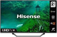 LED Телевизор 4K Ultra HD Hisense 50AE7400F