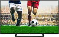 LED Телевизор 4K Ultra HD Hisense 55A7300F