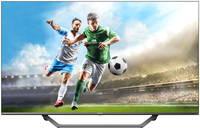LED Телевизор 4K Ultra HD Hisense 43A7500F
