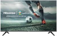 LED Телевизор Full HD Hisense 40A5600F