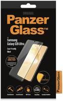 Защитное стекло PanzerGlass BiometrikGlass для Galaxy S20 Ultra