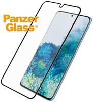 Защитное стекло PanzerGlass BiometrikGlass для Galaxy S20+