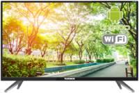 LED телевизор 4K Ultra HD Telefunken TF-LED55S16T2SU