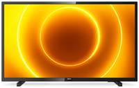 LED телевизор Full HD Philips 43PFS5505/60